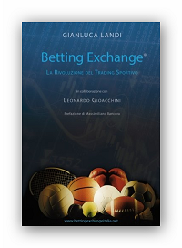 libro betting exchange